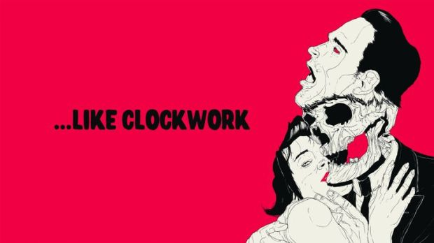 likeclockwork2